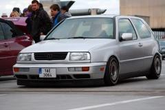 Wagenschpurks Meet OC Sestka 046