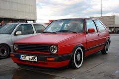 Wagenschpurks Meet OC Sestka 036