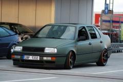 Wagenschpurks Meet OC Sestka 066