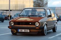 Wagenschpurks Meet OC Sestka 053