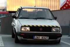 Wagenschpurks Meet OC Sestka 049
