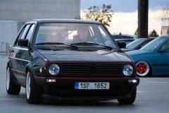 Wagenschpurks Meet OC Sestka 057