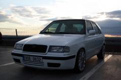 Wagenschpurks Meet OC Sestka 031