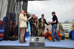 Prazska noblesa 2012 162