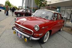 Prazska noblesa 2012 129