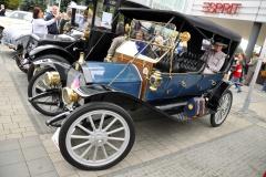 Prazska noblesa 2012 144