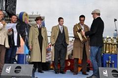 Prazska noblesa 2012 158