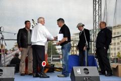 Prazska noblesa 2012 163