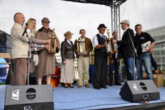 Prazska noblesa 2012 155