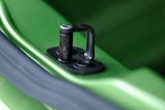 SKODA Citigo 55kW Zelena 062