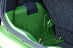 SKODA Citigo 55kW Zelena 061
