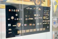 Nové muzeum ŠKODA (víloha)