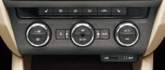 New SKODA Octavia 3 021