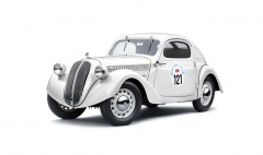Skoda-Popular-Sport-Coupe-Mala-dohoda-1937.jpg