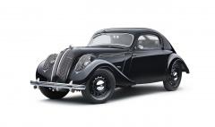 Skoda-Popular-Sport-Monte-Carlo-typ-909-1937.jpg