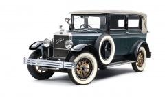 L&K skoda 110 1929