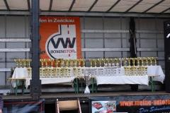 VW-Boxenstop VW-Treffen in Zwickau