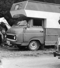 orlik 1981