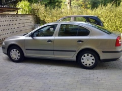 02092011020