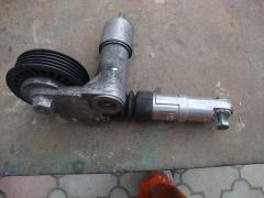DSC05065