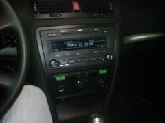 new radio