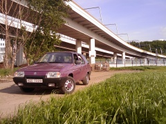 IMAG0092