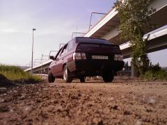 IMAG0097
