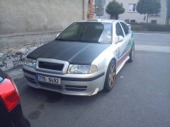 DSC00259