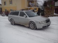 Octafka :)