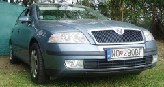 DSC02051