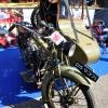 5 rocnik Studenecke Mile 2012 148