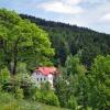5 rocnik Studenecke Mile 2012 200