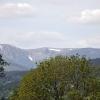 5 rocnik Studenecke Mile 2012 213