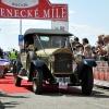 5 rocnik Studenecke Mile 2012 169