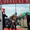 5 rocnik Studenecke Mile 2012 173
