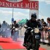 5 rocnik Studenecke Mile 2012 172