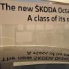 SKODA Octavia III oficialni predstaveni 123
